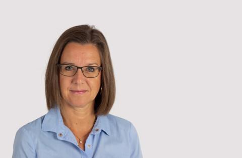 Trine Schou Sundgaard
